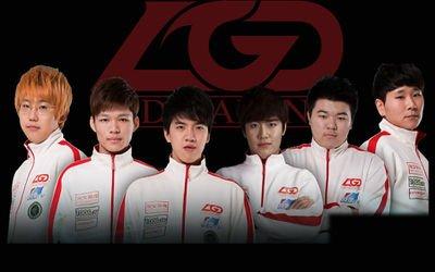 400px-LGD_2015_LPL_Spring