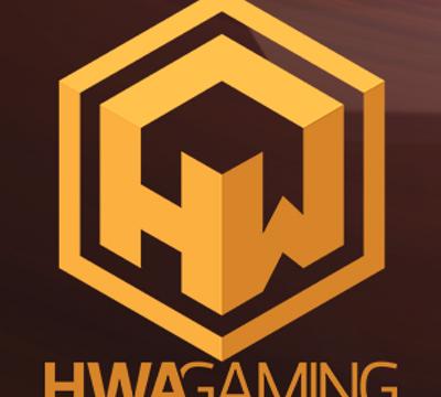 HWA Gamng