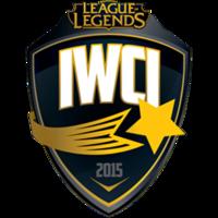 IWC 2015