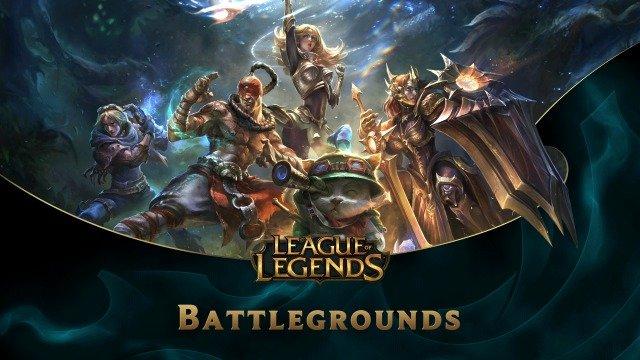 battlegrounds_news_image_v1a_0