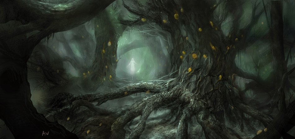dark_forest_by_mutiny_in_the_air-d64zckv