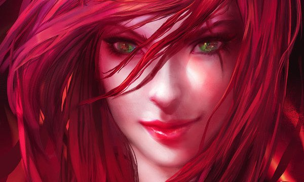 katarina_from_league_of_legends_by_apriltwen-d8o2gj7