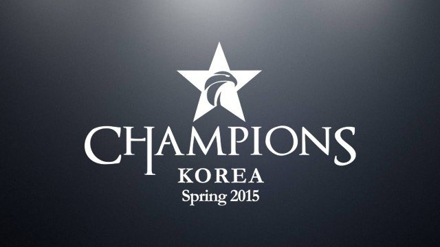 lck-ogn-spring-2015-league-champions-korea