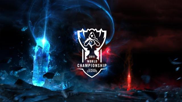 lcs_client_hdr_1920x1080_worlds_world_championship_mistrzostwa