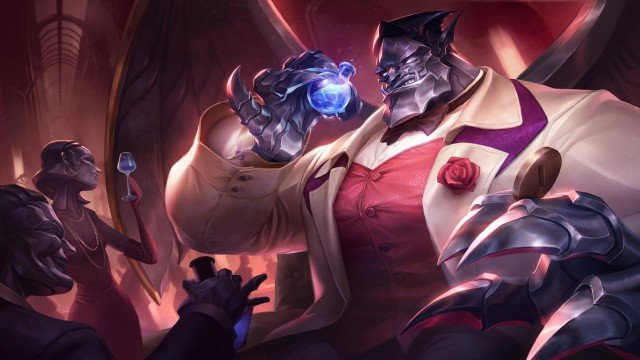 league-of-legends-debonair_galio_1920