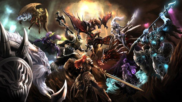 league-of-legends-epic-hd-wallpaper-guardsman01-1920x1080