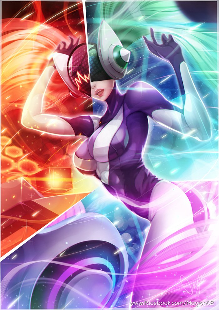league_of_legends_dj_sona_by_magion02-d8q5qls