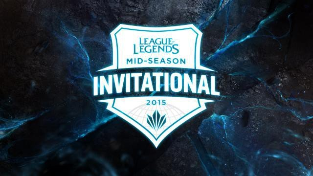 msi_client_mid_season_invitationalheader_1920x1080