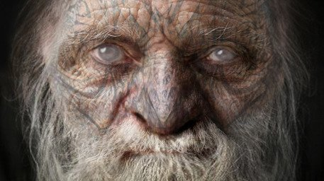 r169_457x256_14132_Snow_White_and_the_Huntsman_Dwarf_7_2d_fantasy_dwarf_old_man_picture_image_digital_art