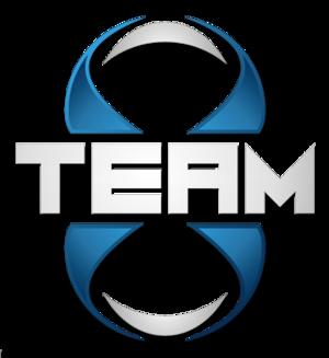 300px-Team8_logo