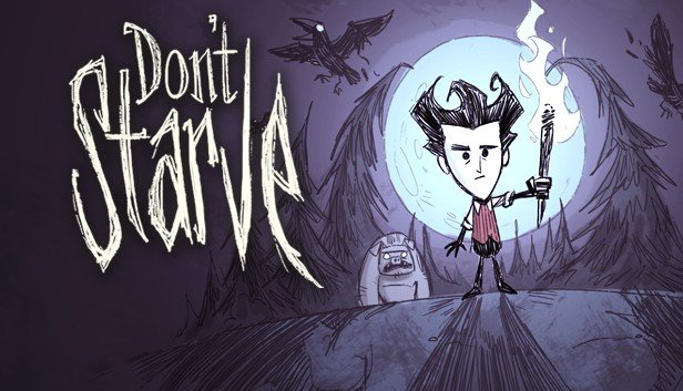 Don't_Starve