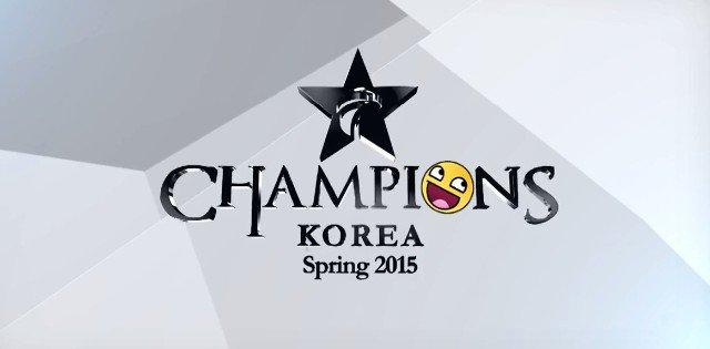 OGN_LCK_Champions_Korea_lol_face