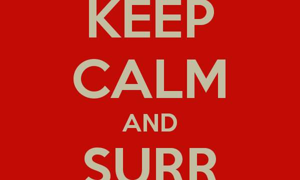 keep-calm-and-surr-20