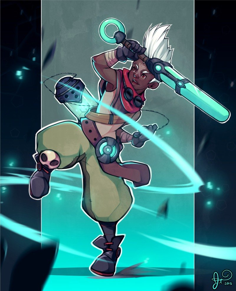 league_of_legends__ekko_by_5_ish-d8u40p8