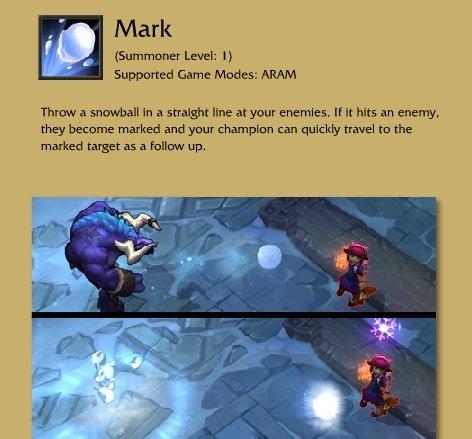 mark_dash_aram_howling_abyss