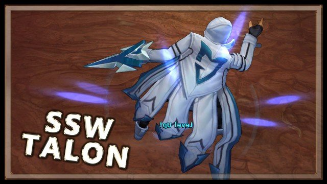 ssw_talon_samsing_galaxy_white