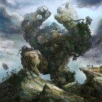 Earth_Elemental_by_stevegoad11