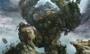 Earth_Elemental_by_stevegoad11