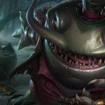 League_Of_Legends_Tahm_Kench_72639