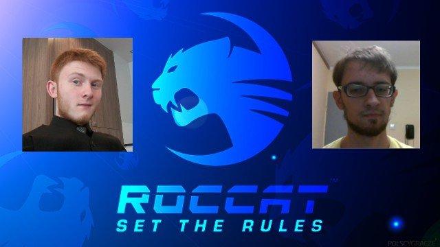 Roccat-Wallpaper