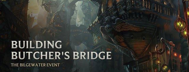 butchers_bridge_aram