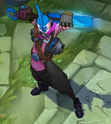 ekko_loves_jinx