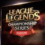 lcs_eu_europe_championship_series