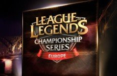 lcs_eu_europe_championship_series