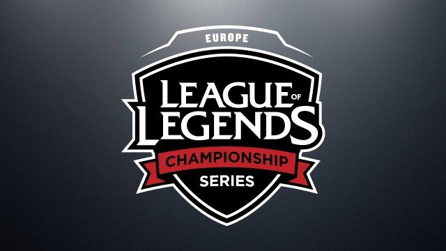 lcs_eu_europe_championship_series_2