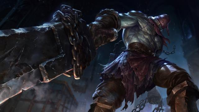 nightmare_tryndamere_splash_1920