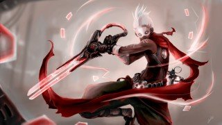red_lotus_ekko