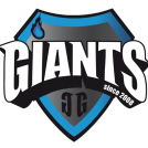 GIANTS-Gaming-GIA-logo