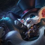Gnar_Splash_2