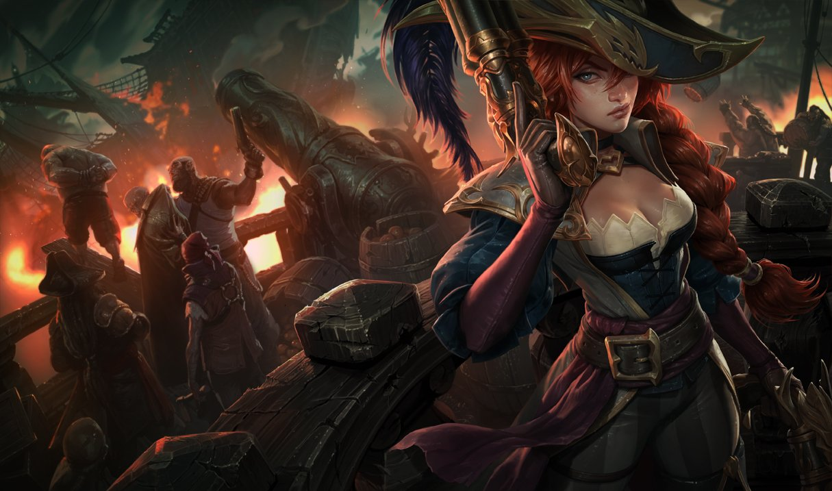 MissFortune_Splash_8