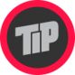 tip-team-impulse-logo