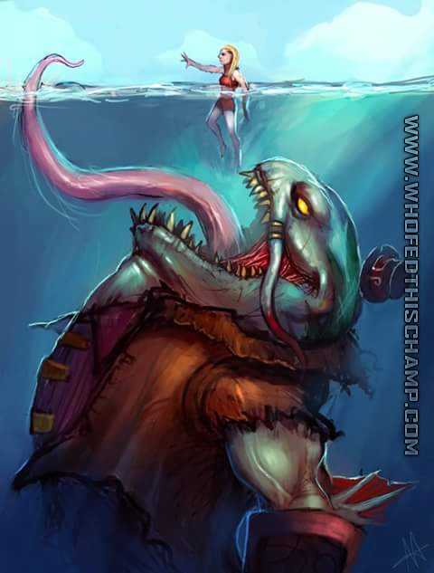 Tahm-Kench-Artwork-full