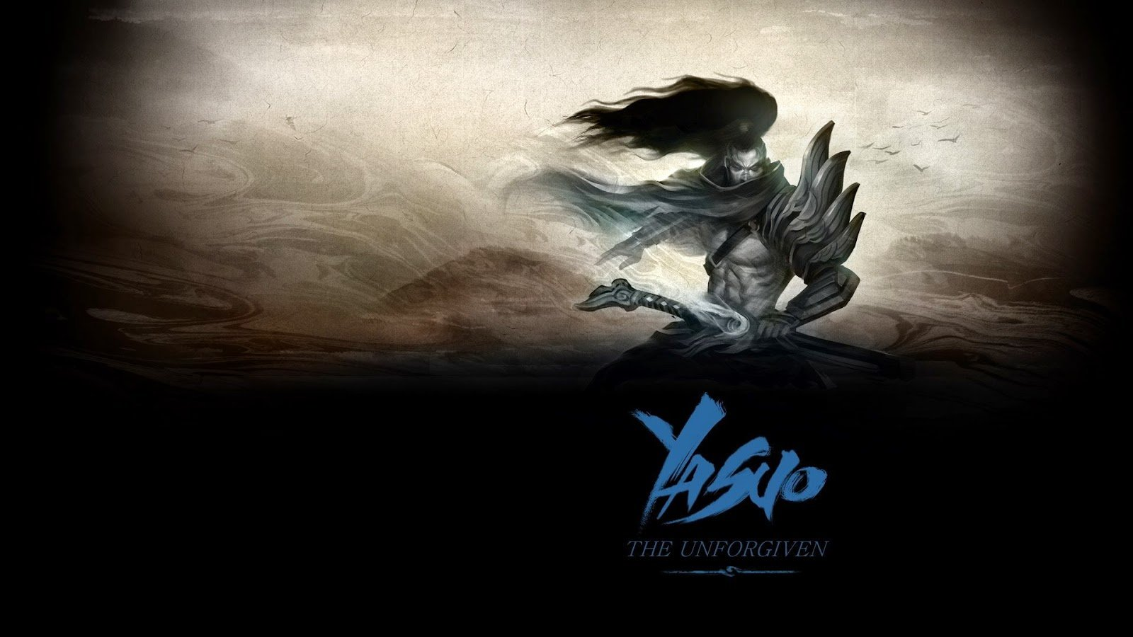 Yasuo-League-of-Legends-Wallpaper-full-HD-11