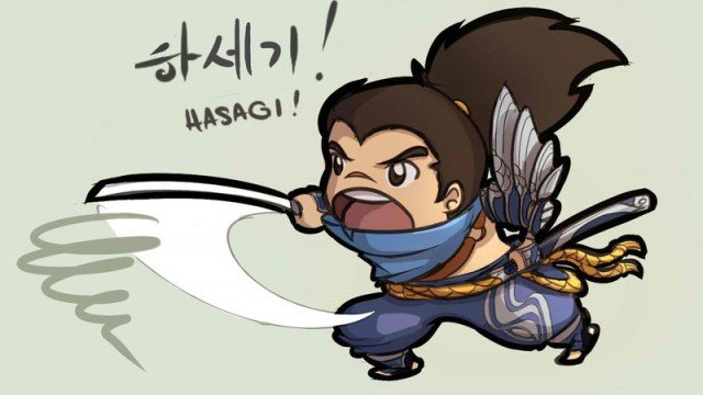 chibi_yasuo_by_kittyconqueso-d887jj9