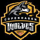 copenhagen-wolves-logo