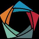 elements-logo-2015