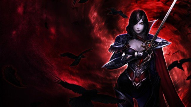 fiora_league_of_legends_lol_games_hd-wallpaper-1862900 (1)