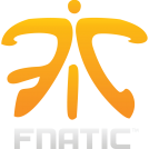 fnatic-fnc-logo
