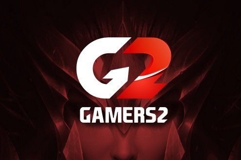 g2_gamers2