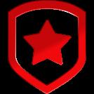 gambit-gaming-gmb-logo