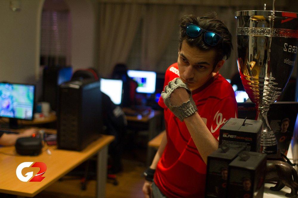 fot. Gamers2