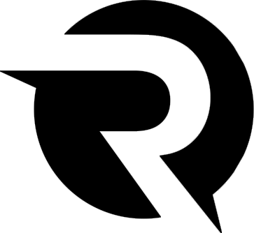 logo-ORIGEN