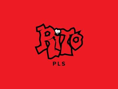 rito-pls_1x