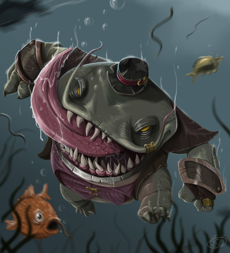 tahm_kench___league_of_legends_by_albertbear-d8yt58g