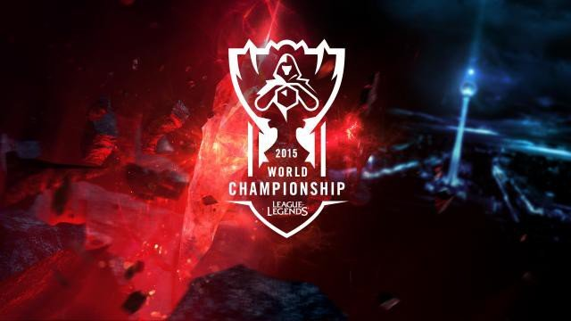 worlds_tickets_berlin_1920x1080