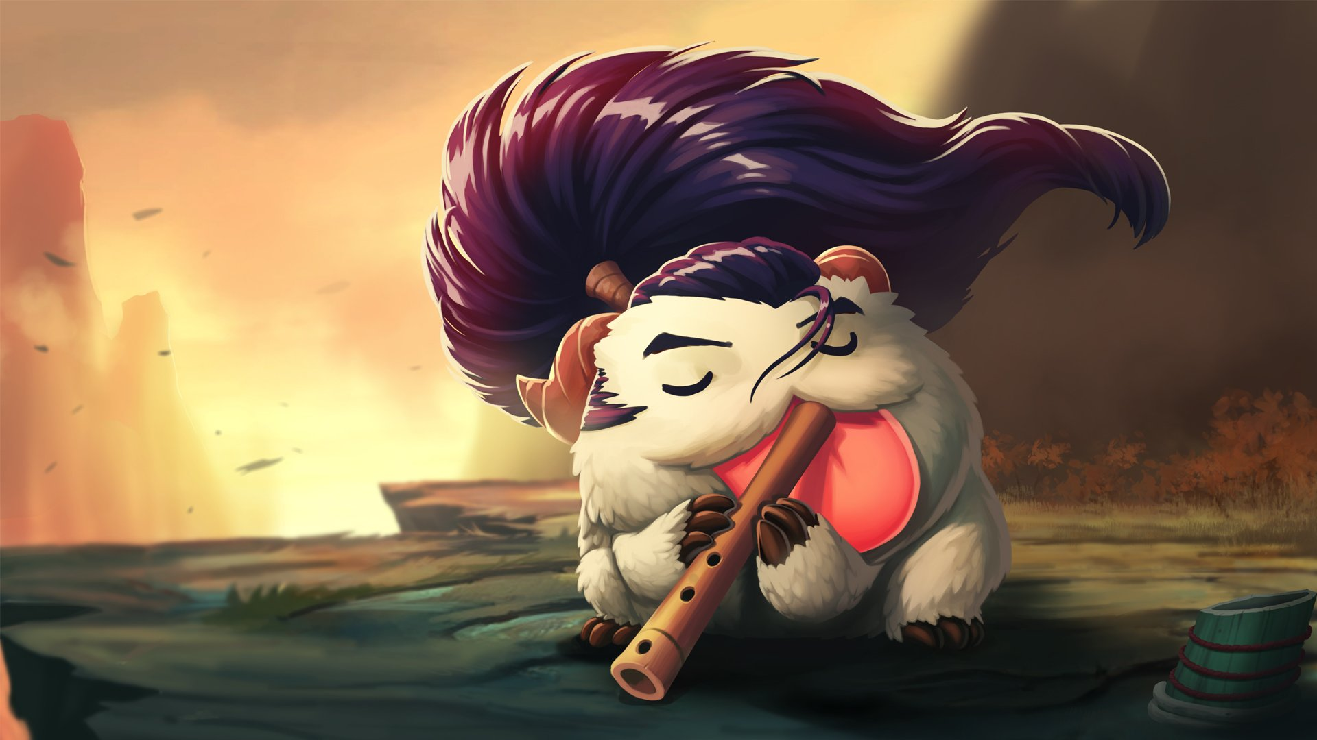 yasuo-league_of_legends-poro-champion-1920x1080